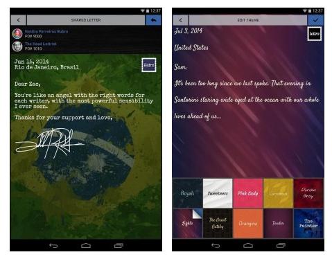 Firefox_Screenshot_2014-08-05T19-48-53.036Z