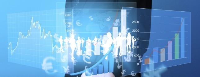 ۴ ترفند برای شخصی سازی استراتژی بازاریابی