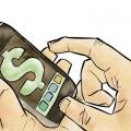 app-money-main
