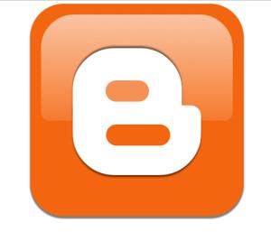 blogger-logo-300x257