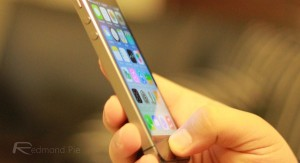 iPhone-5s-touch-ID-side