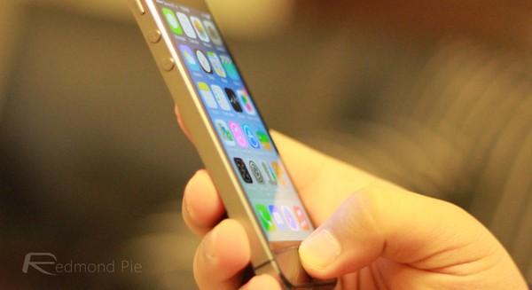 اپلیکیشنی جدید برای تماسهایی امن در آیفون