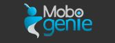 mobogenie store