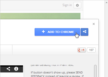 safe-gmail-1