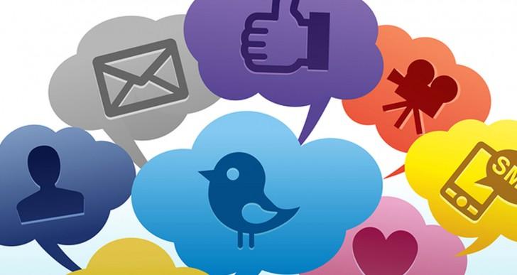 چگونه یک برنامه بازاریابی اجتماعی پیاده سازی کنیم؟