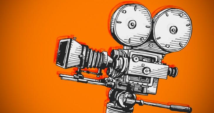 ۴ نکته برای ساختن سریالهای وبی