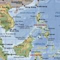 استارتاپهای جنوب شرق آسیا