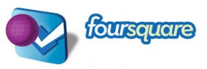 foursquare-old-logo