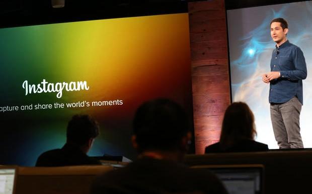 معرفی سه ابزار تجاری از سوی اینستاگرام