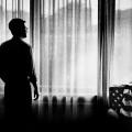 ادوارد اسنودن مردی که دنیا به دنبال اوست