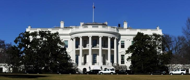 گزارش شفاف سازی NSA در سال ۲۰۱۳