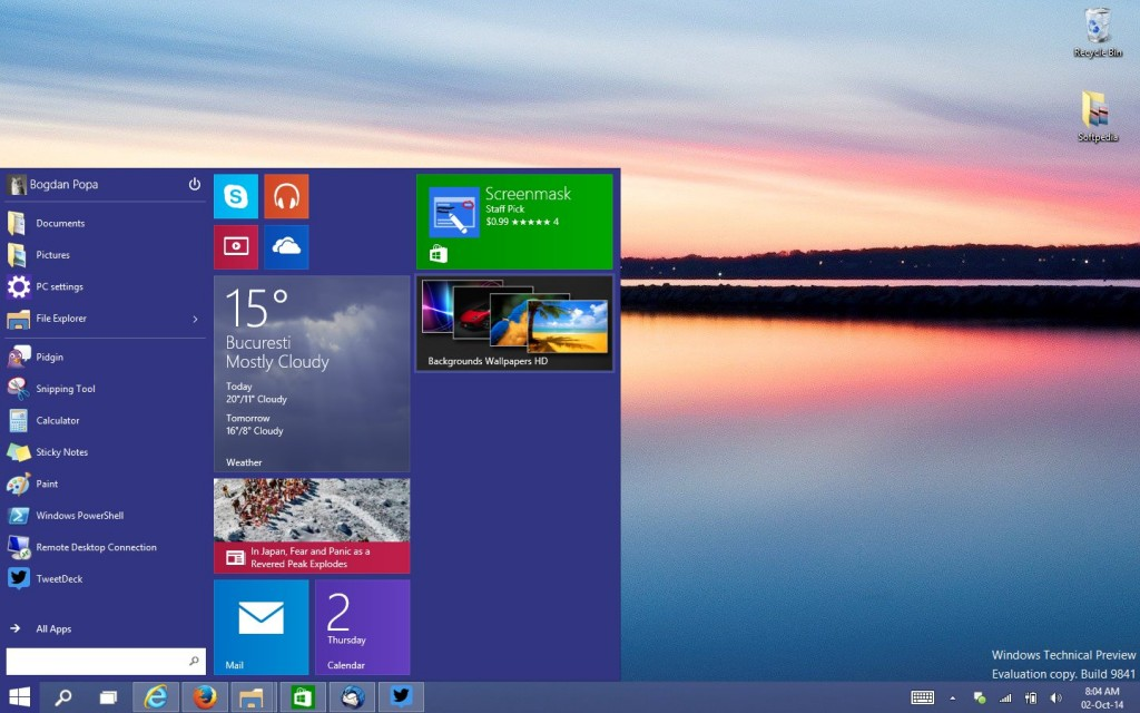 Windows-10-Preview-Start-Menu-Look-and-Features-460698-8
