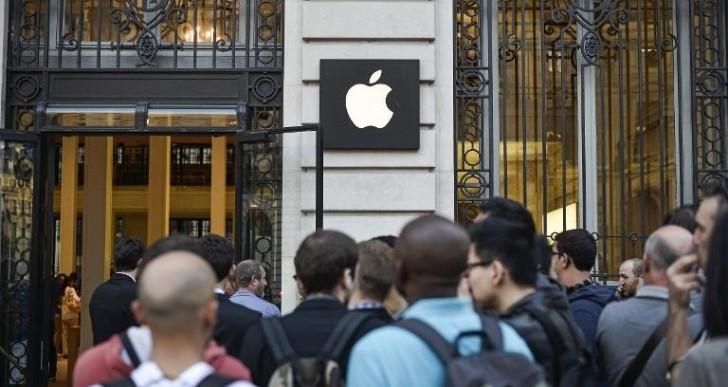 از کنفرانس ۱۶اکتبر اپل چه انتظاراتی داشته باشیم؟