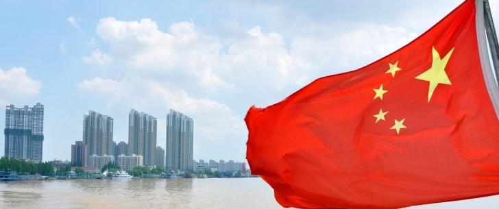 آیا برند شما آمادگی لازم برای وارد شدن به بازار چین را دارد؟