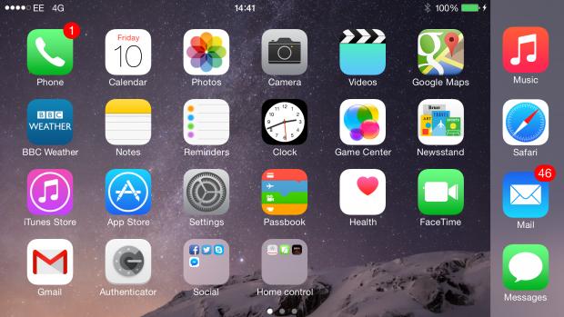 iphone_6_plus_landscape_home_screen