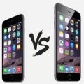 iphone_6_vs_iphone_6_plus_0