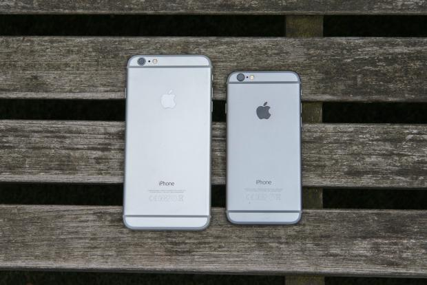 iphone_6_vs_iphone_6_plus_rear