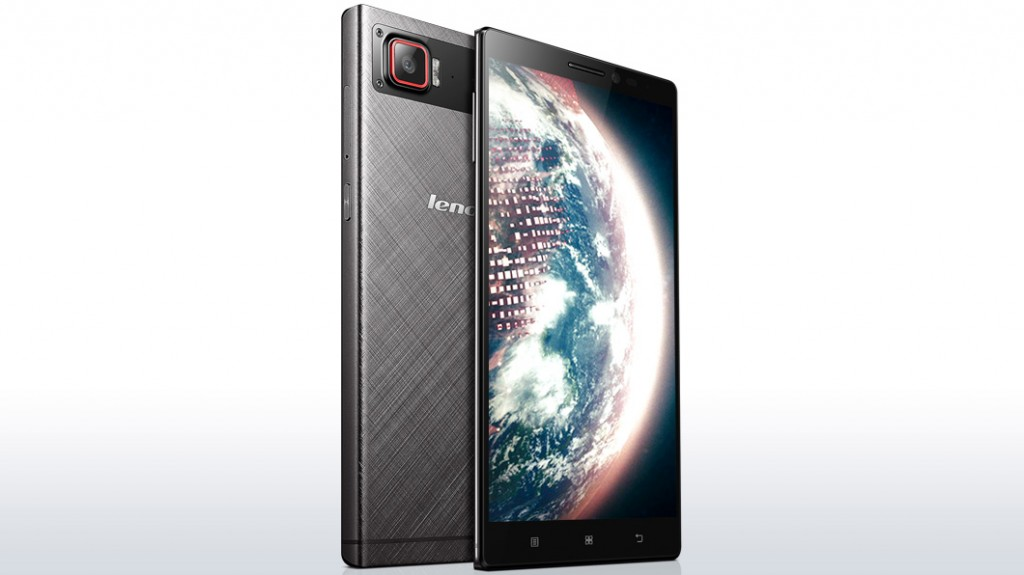 lenovo-smartphone-vibe-z2-pro-front-back-2