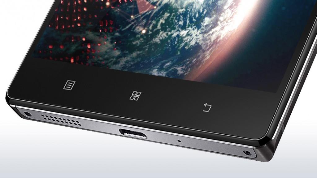 lenovo-smartphone-vibe-z2-pro-front-detail-4
