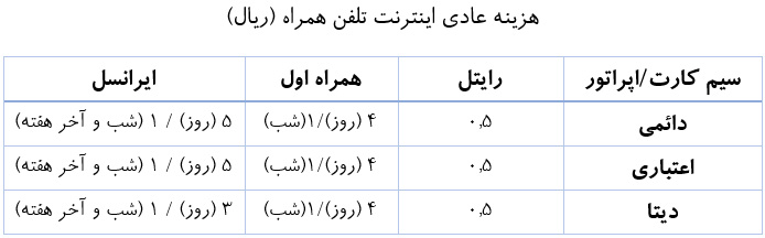 op-iran-1