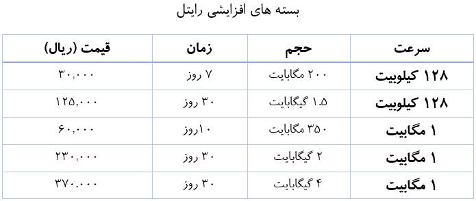 op-iran-3
