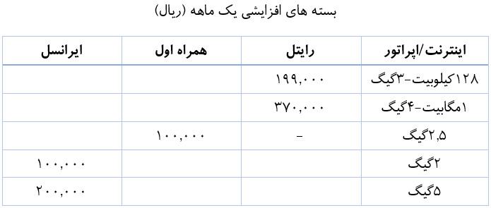 op-iran-4