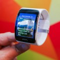 samsung-gear-s-product-photos06
