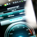 speedtest-thumb