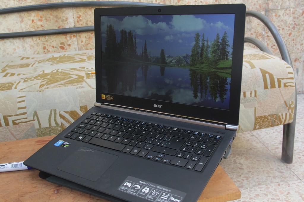 Acer-V15-VN7-591G