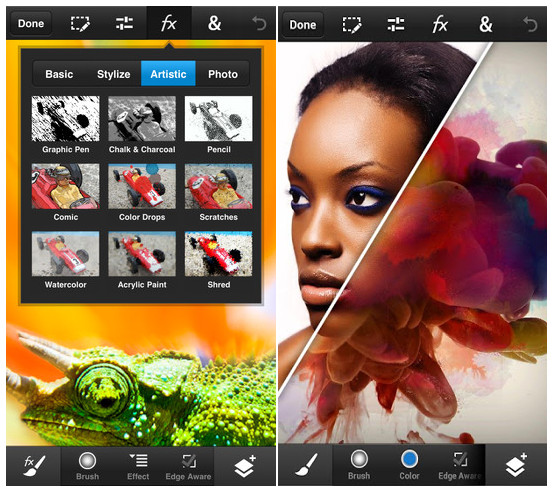 Adobe-Photoshop-Touch-for-phone