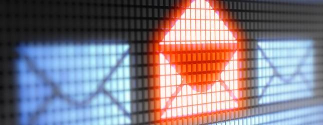 افزونه ی eAngel غلط گیر ایمیل شما