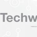 FB_Techwire