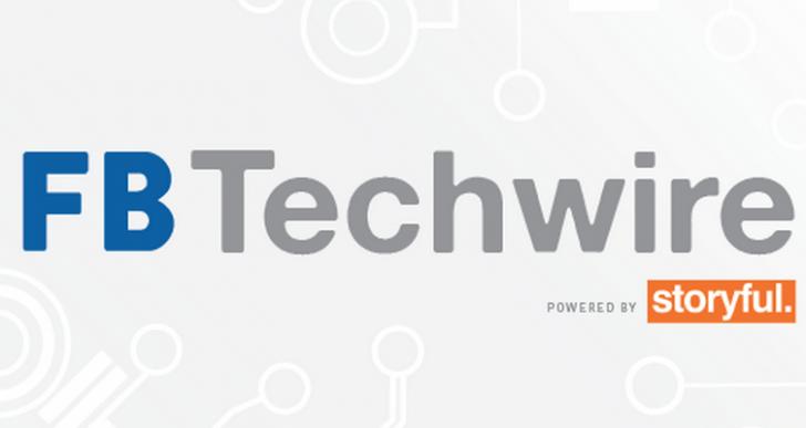 فیس بوک FB Techwire را برای کمک به خبرنگاران راه انداخت