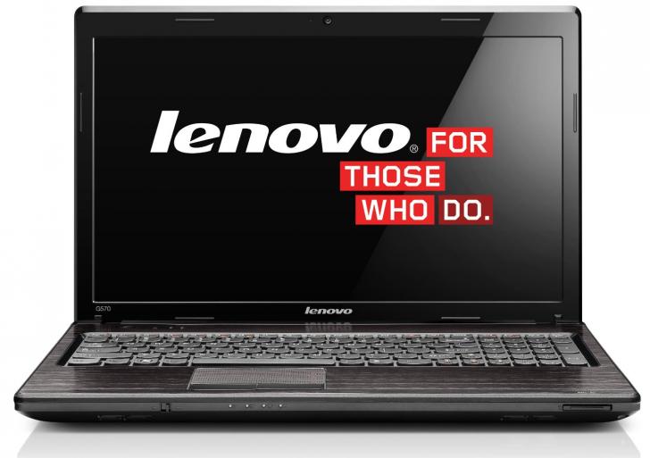 نگاهی به بهترین لپ تاپ های لنوو