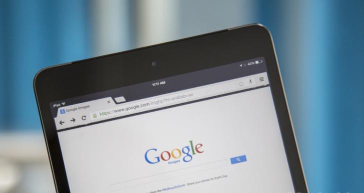 اپل ممکن است جستجوگر گوگل را از سافاری کنار بگذارد