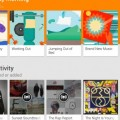 Google_Play_Music_Material_Design_Web-798x310