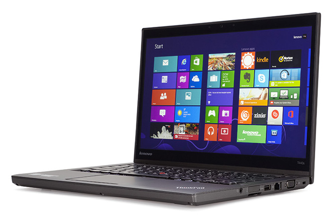Lenovo-ThinkPad-T440s-_12-3