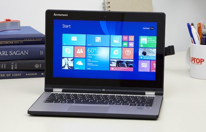 Lenovo-Yoga2-11-G01_673433