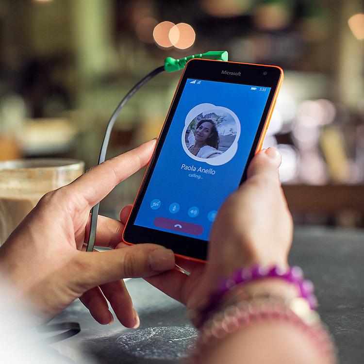Microsoft-Lumia-535-2