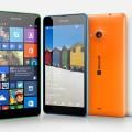 Microsoft-Lumia-535-4