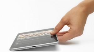 Nokia-N11-640x360