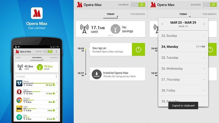 Opera-Max-2