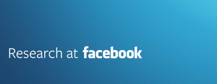 پنل جدید فیس بوک برای پروژههای تحقیقاتی