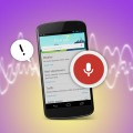 google-now-voice-commands