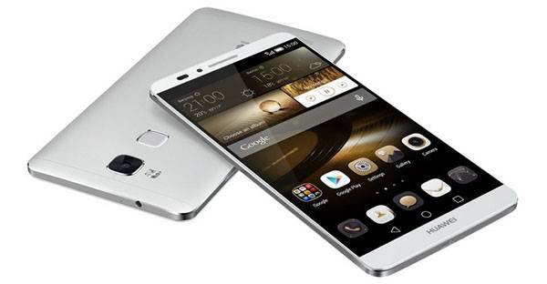 huawei_ascend_mate_7-tech-boom.com-02