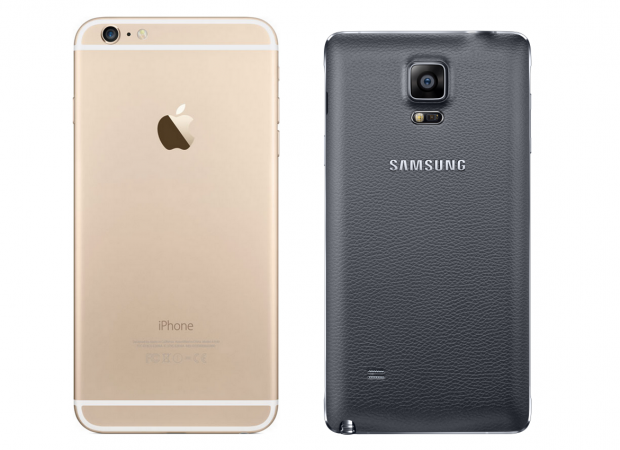 iphone_6_plus_vs_samsung_note_4_camera_0