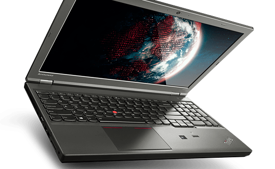 lenovo-laptop-thinkpad-w540-main