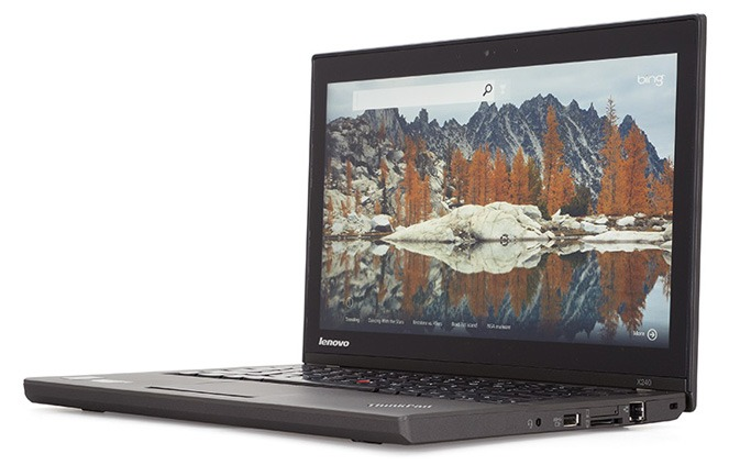 lenovo-thinkpad-x240_12-3