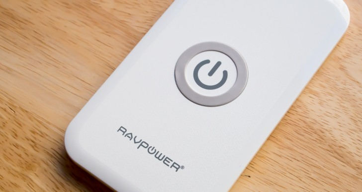 دستگاه های خود را بی سیم شارژ کنید!
