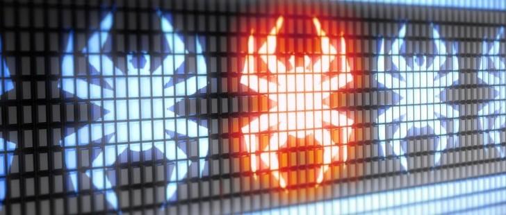 سیمانتک یک جاسوس افزار فعال در تمام دنیا کشف کرده است